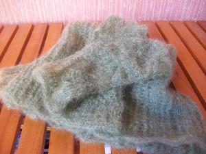 IMGP1862-300x225 dans Aliments en tricot