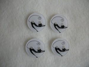 Petite nouveauté, grand projet et 3 Petits Boutons ! dans 3 Petits Boutons imgp2577-300x225