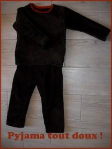 Pyjama ! dans bébé imgp2670-225x300