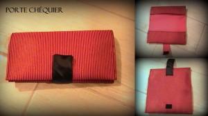 100jvcso-300x168 dans Couture