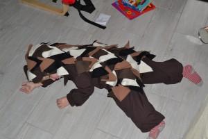 Carnaval !!!! dans bébé dsc_0411-300x200