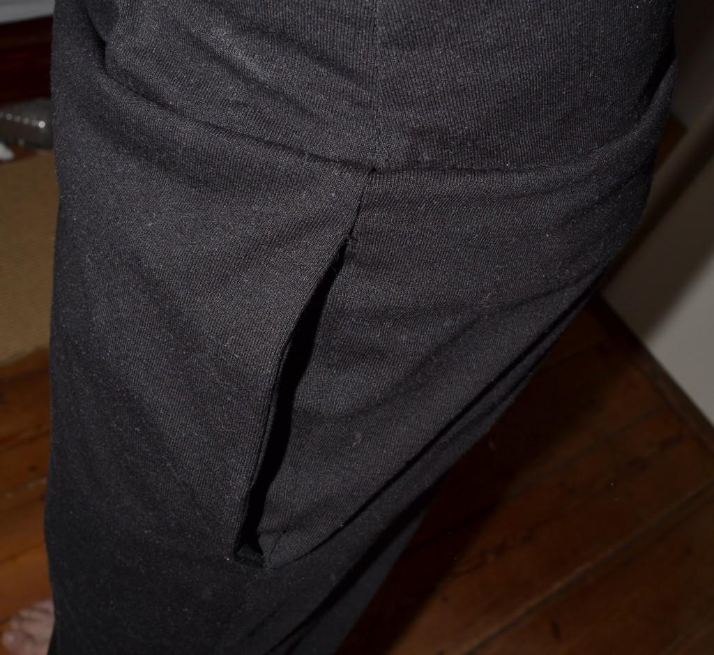 dsc_0499 Défi Variation Amaladine dans Couture
