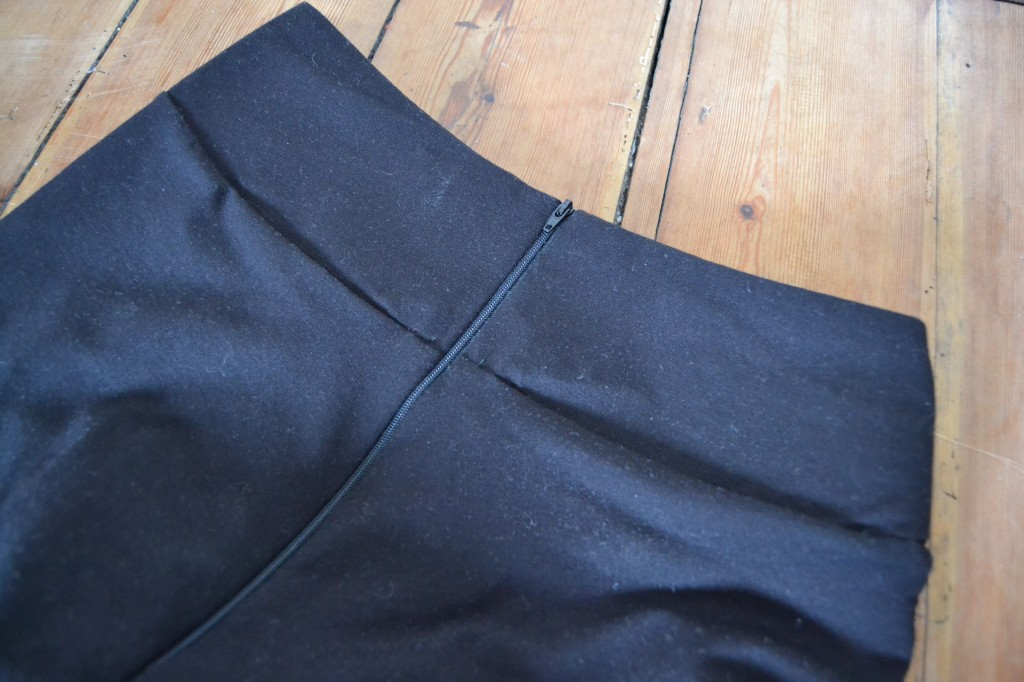 dsc_0509 Pantalon